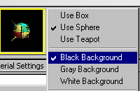 Image:MaterialEditor_MaterialPreview_BlackBackground.png