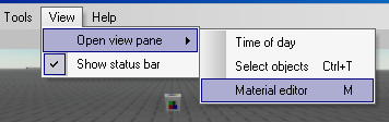 Image:ItemEditor_Pulldown_MaterialEditor.png