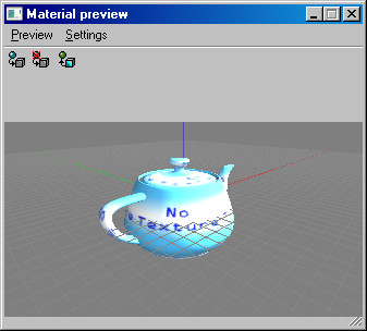 image:MaterialEditor_LargeMaterialPreviewWindow.png