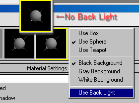 Image:MaterialEditor_MaterialPreview_UseBackLight.png