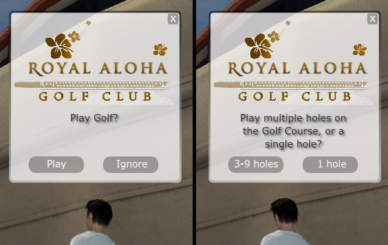 Image:teleport_ARConfirm_golfInGame.png