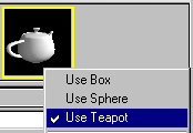 Image:MaterialEditor_MaterialPreview_Teapot.png