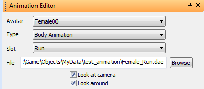 Image:animation_editor_input.1.png