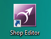 Image:editors_shop__icons.png