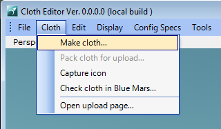 Image:cloth_editor__open_dialog_part.png
