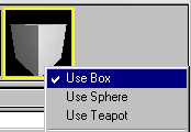 Image:MaterialEditor_MaterialPreview_Box.png