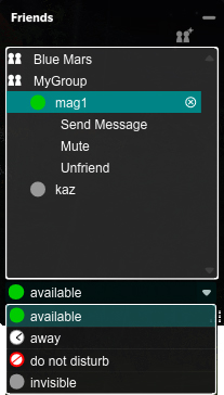 image:FriendsList Interface2010 12.jpg
