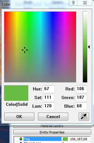 Image:Colorproperty.PNG
