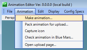 Image:animation_editor_open_dialog.1.png